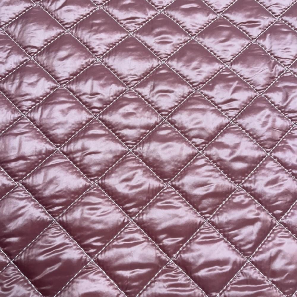 hodiny motorka