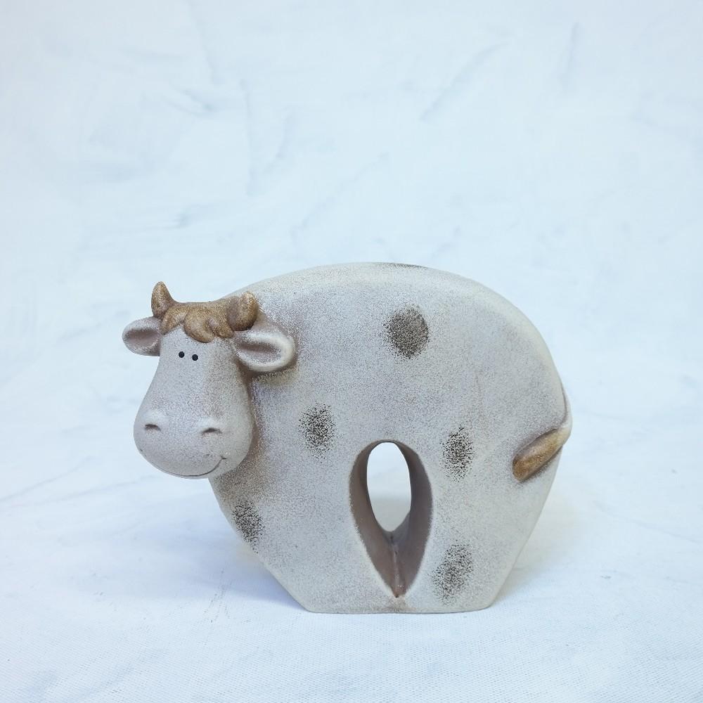 kravička keramika
