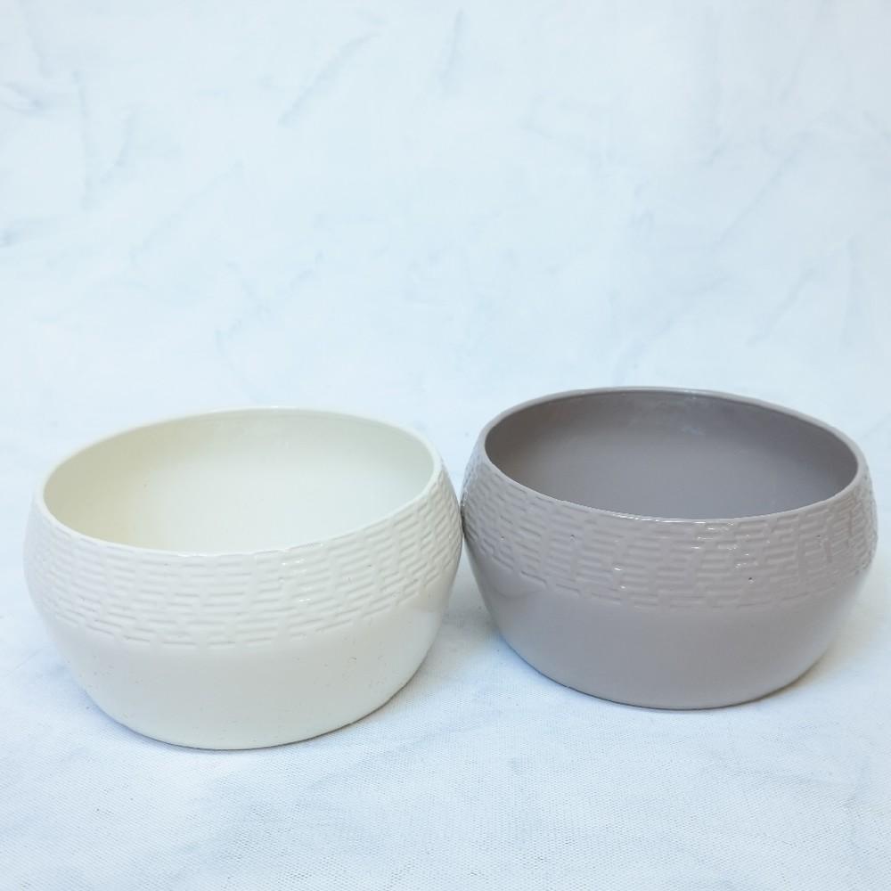 mísa keramika