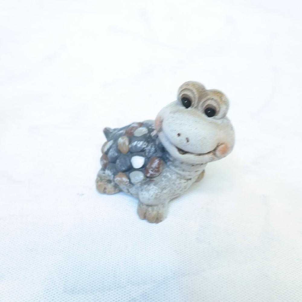 želvička 10 cm