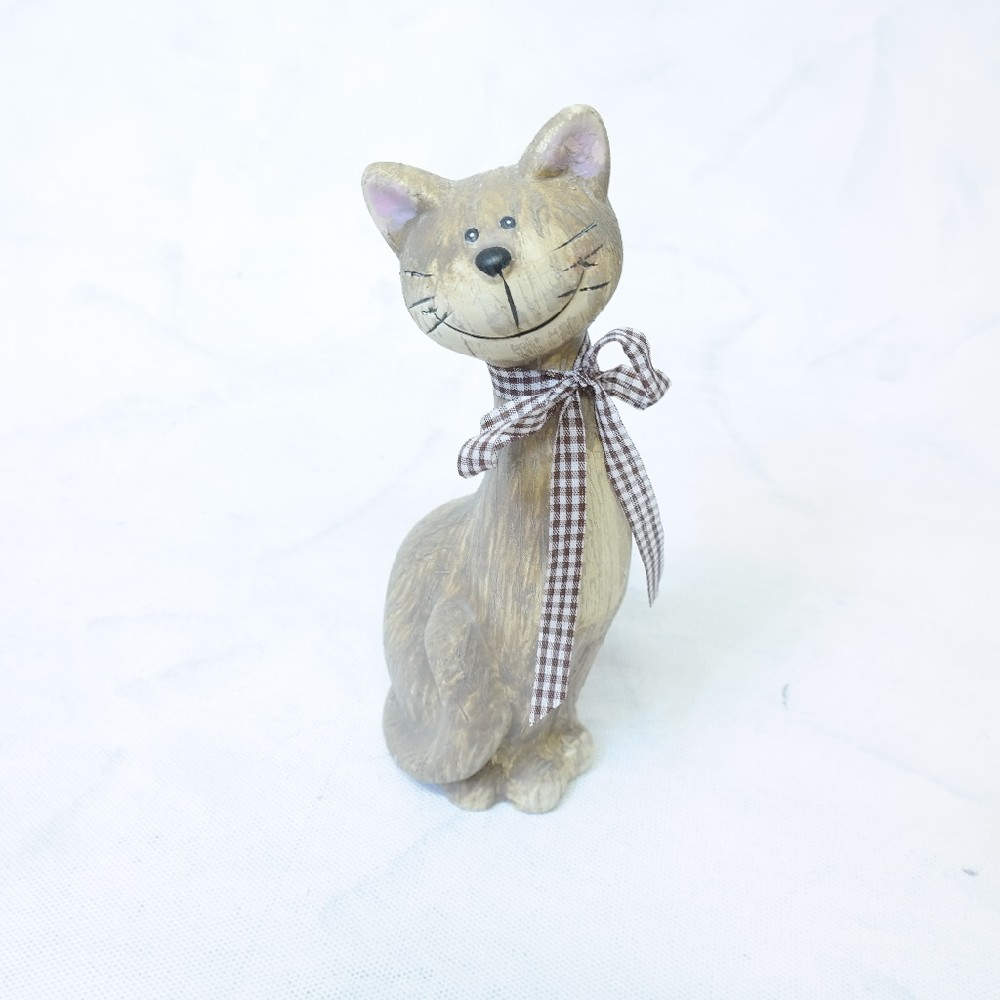 kočka 22 cm