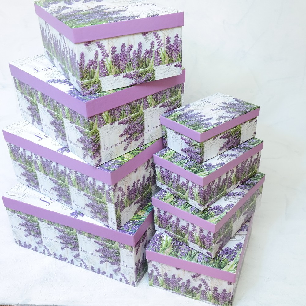krabice dárková   30x36
