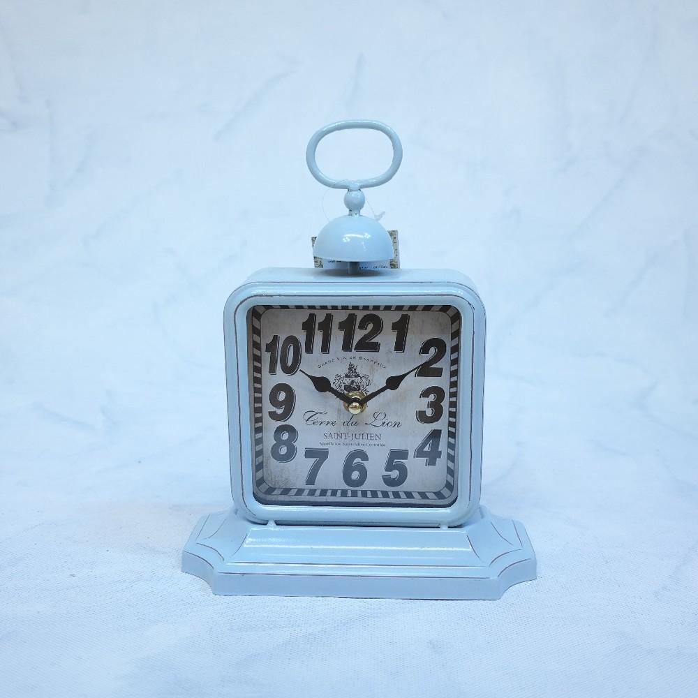 hodiny budík 14cm