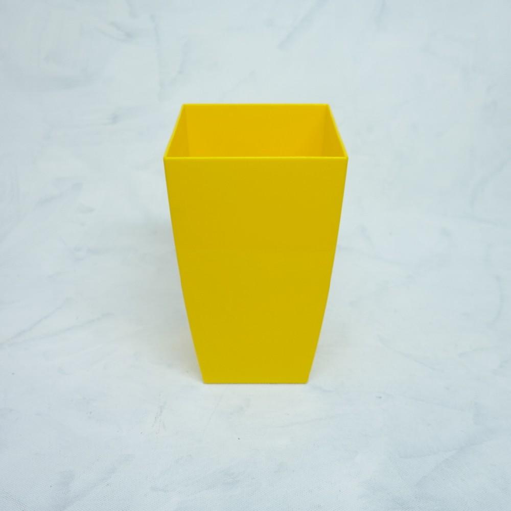 květináč 30 cm