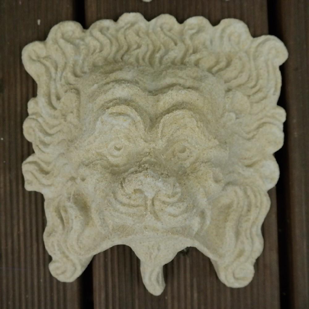 pískovec lvíček