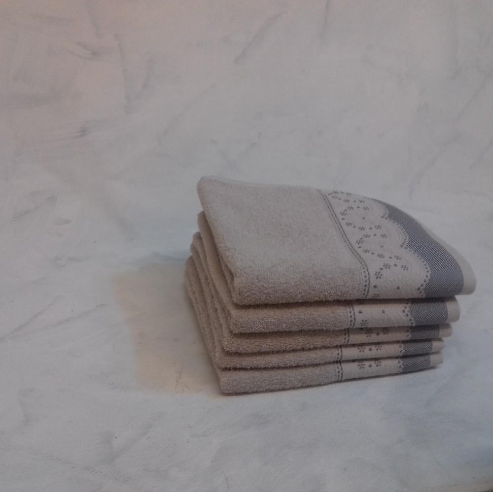 ručník50x90cm bavlna