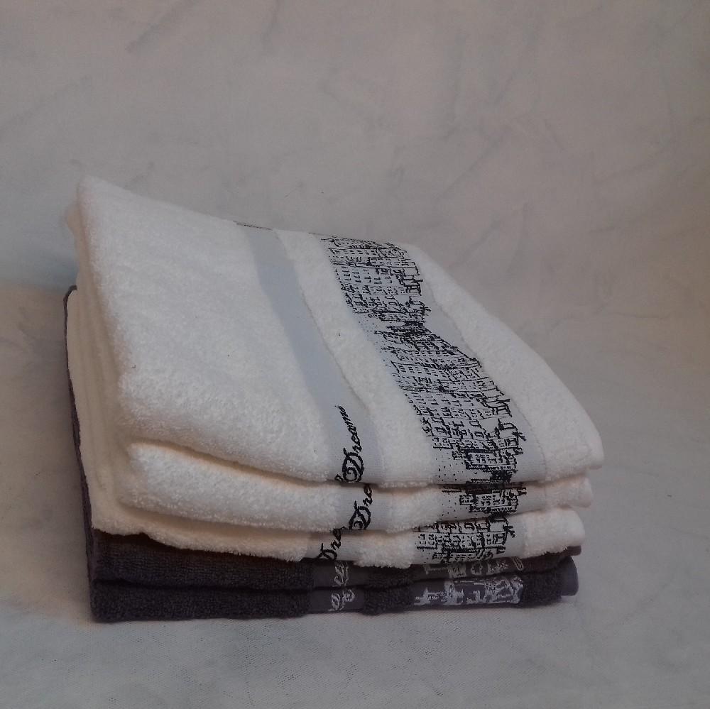 osuška70x140cm bavlna