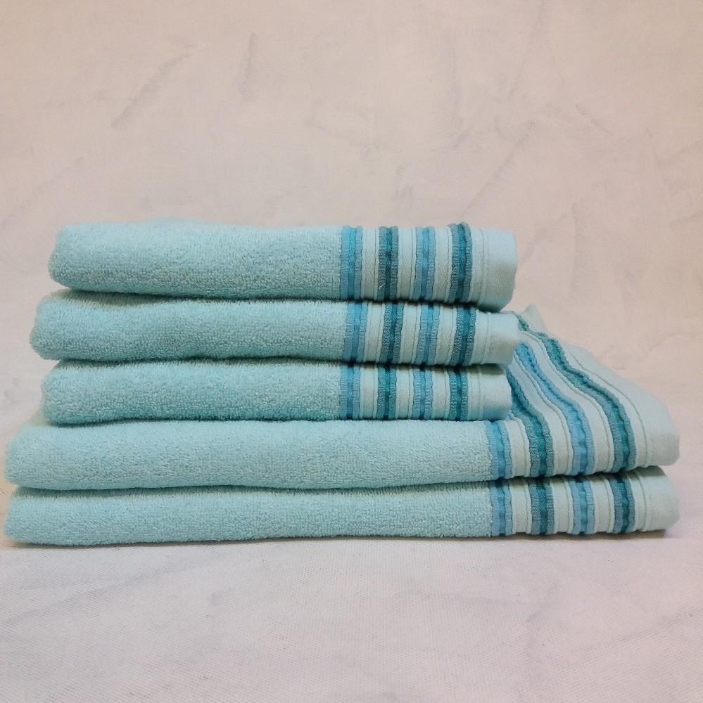 ručník 50x100cm