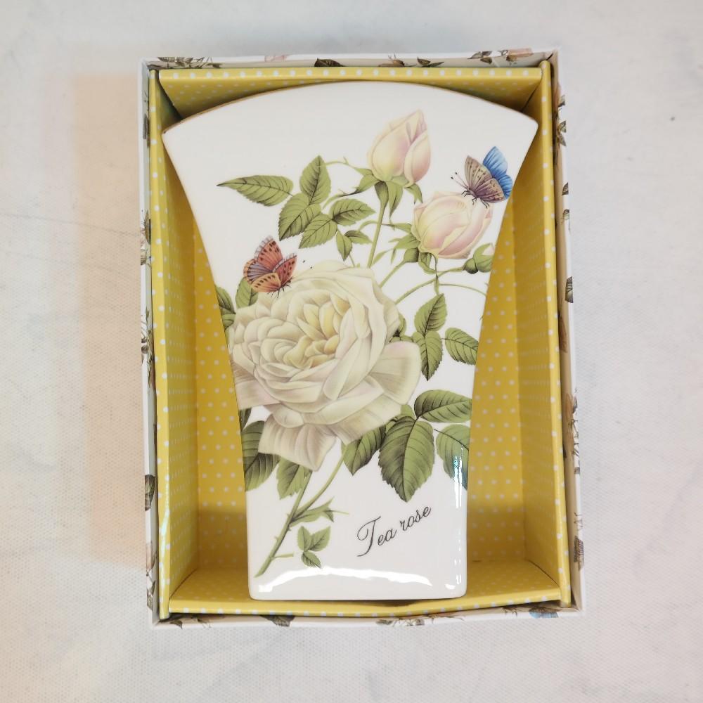 váza20cm