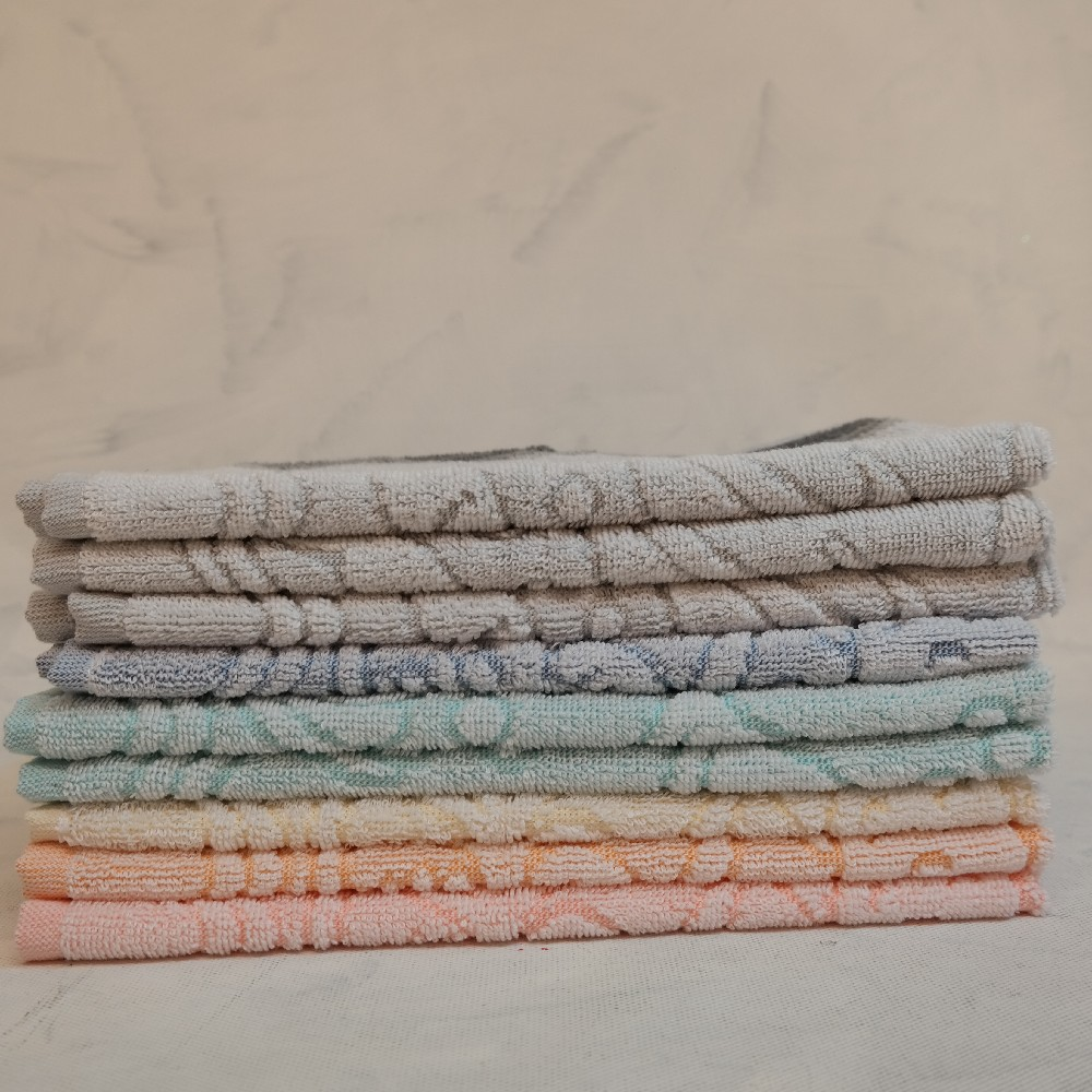 ručník 40x60cm