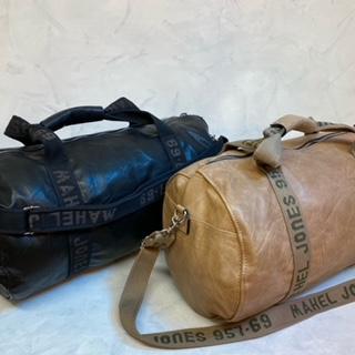 taška cestovní váleček