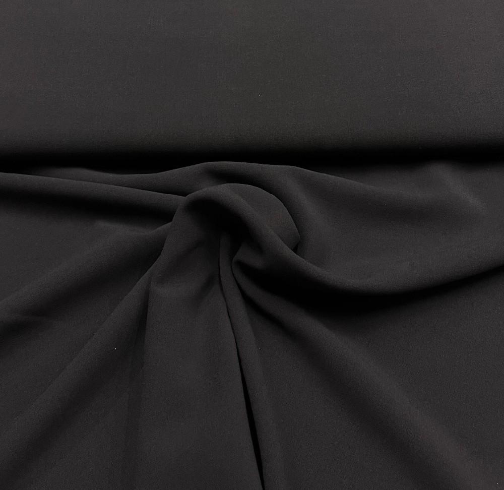nůžky univerzální