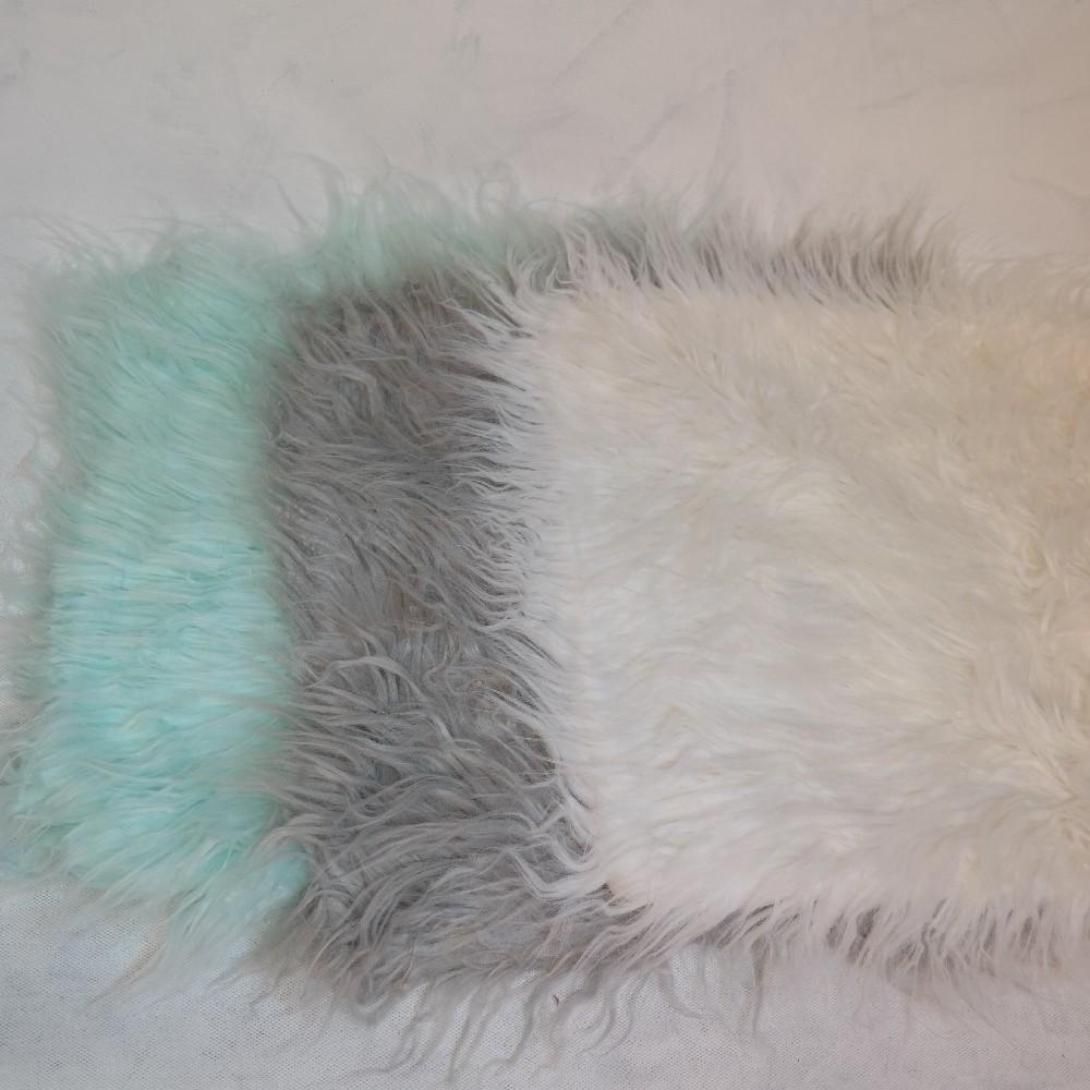povlak 40x400 hair