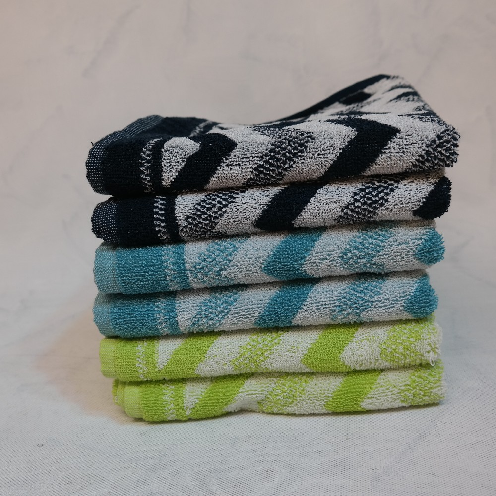 ručník greno 90x50