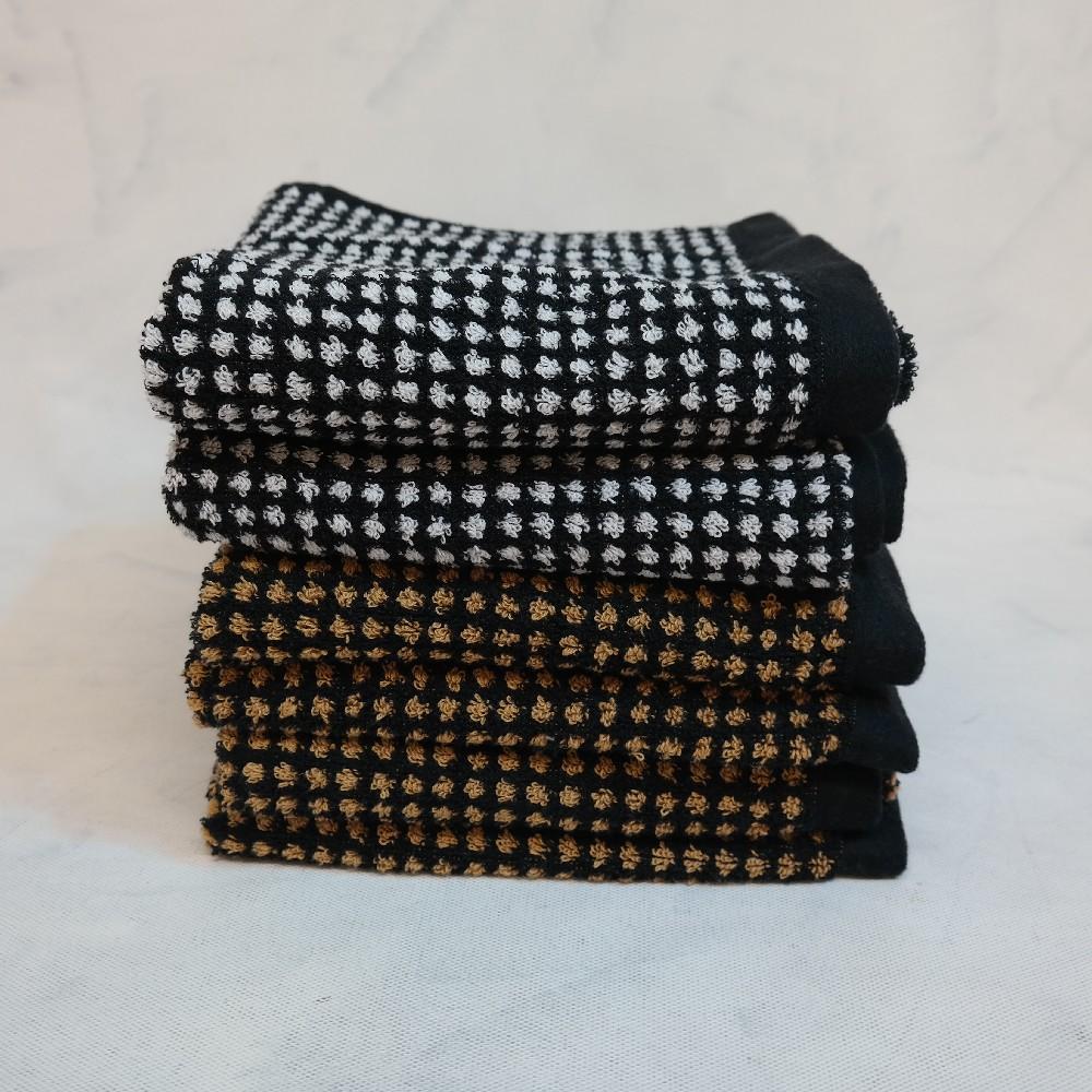 ručník CESAR 50*90 Greno