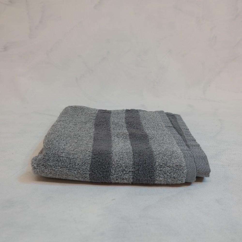ručník denim 50x90