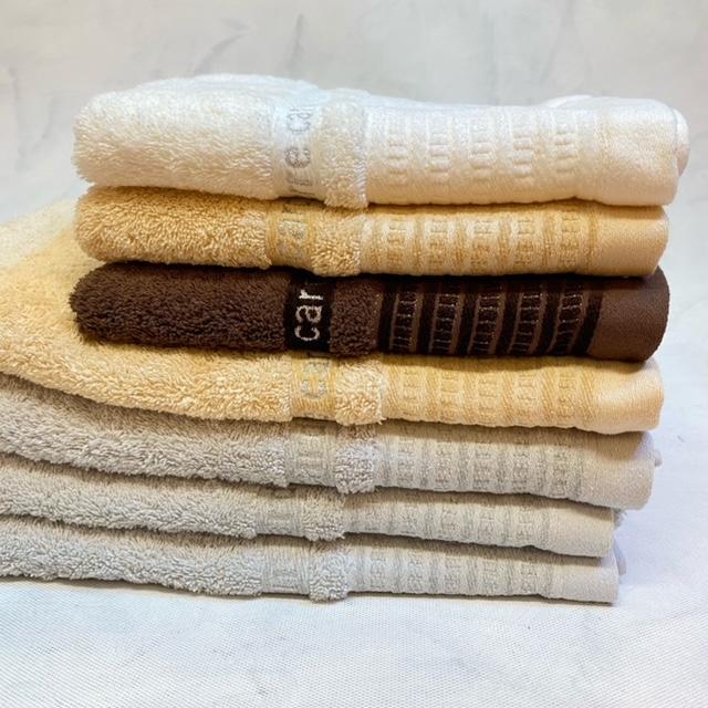 ručník 50*100