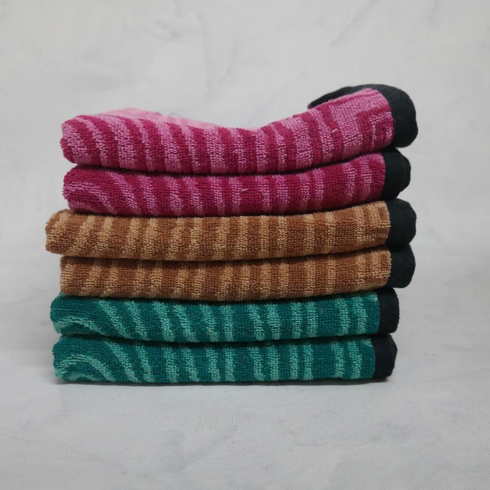 ručník LP Micro