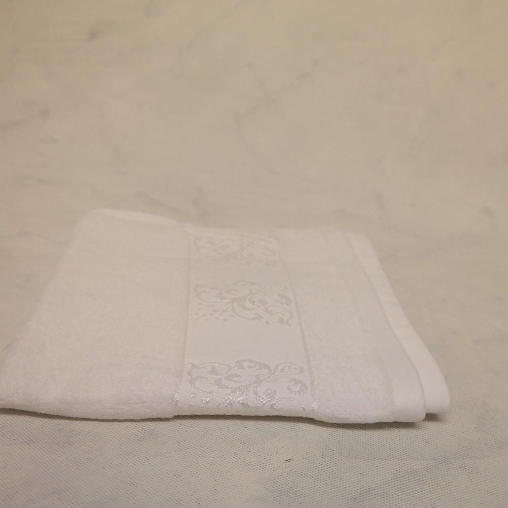 ručník Kate grenoo