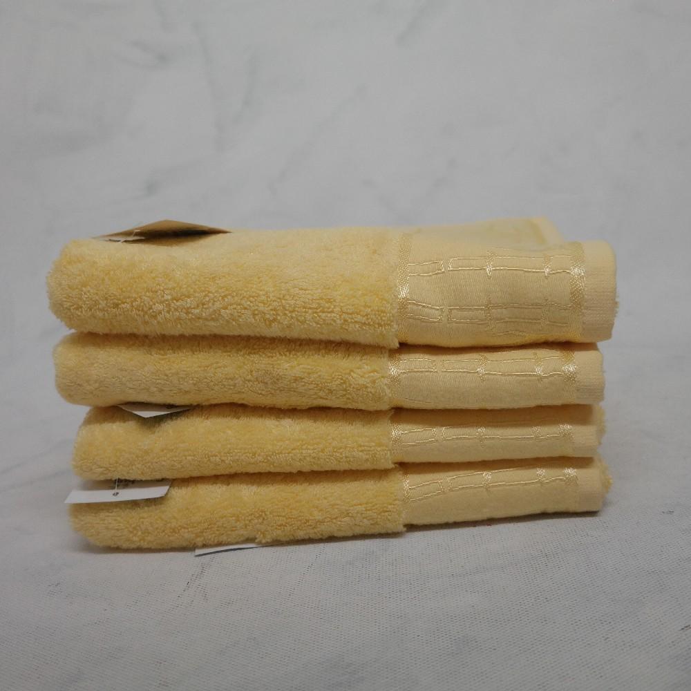 ručník/bambus50x100cmŠkod.