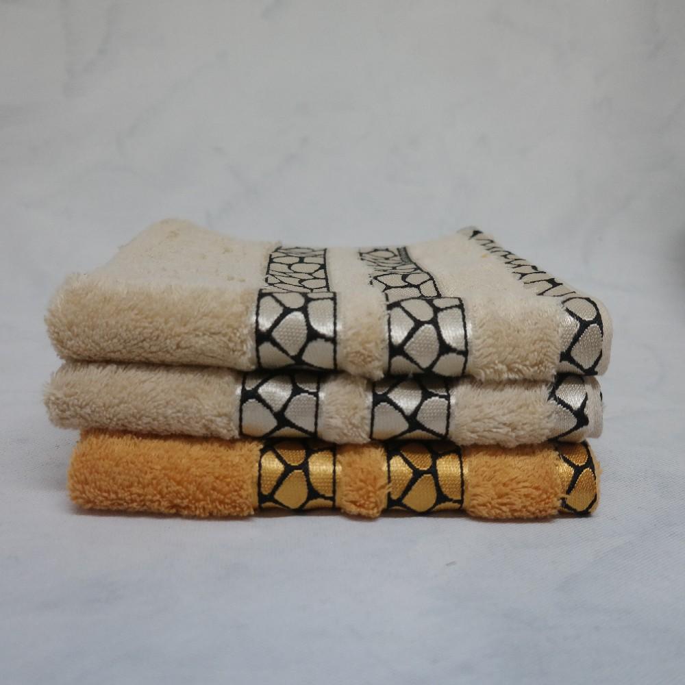 ručník bambus Dalux