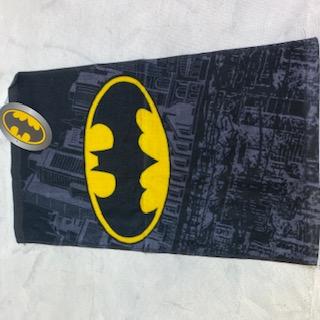 ručník 30x50cm Batman
