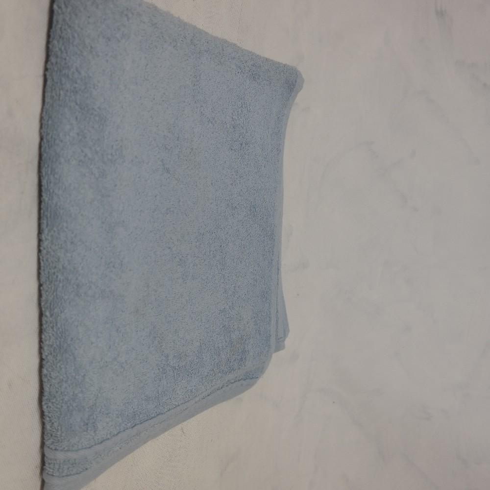 osuška 70x140cm