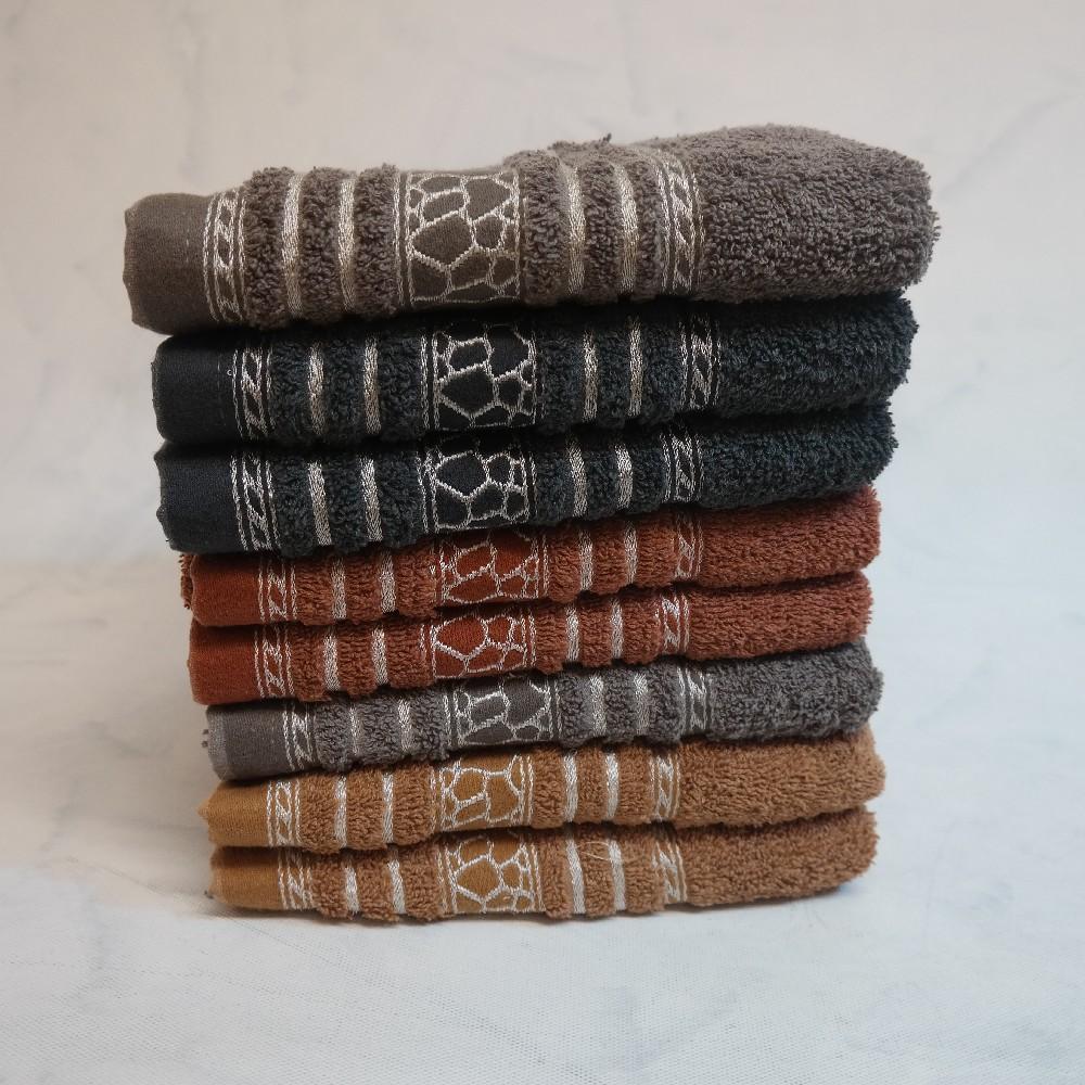 ručník 45x90cm