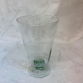 váza sklo25cm