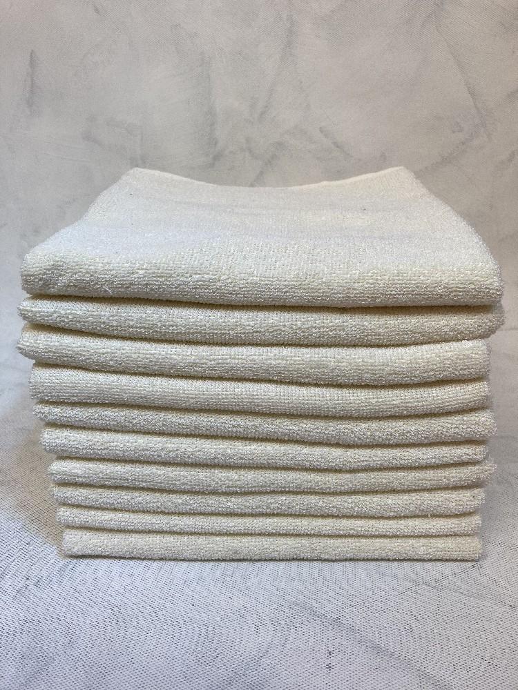 ručník 50x50cm