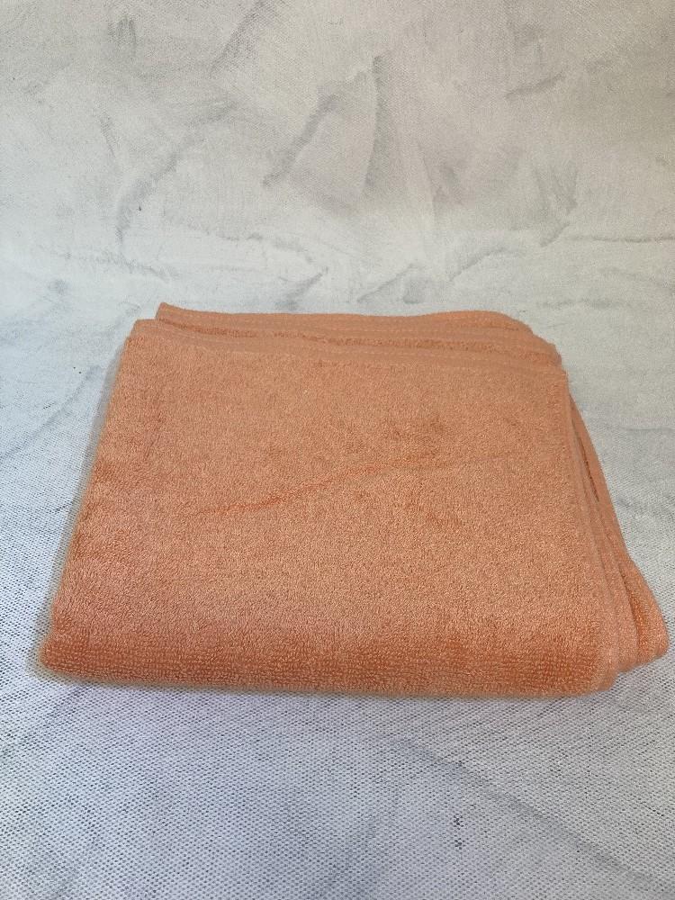 ručník 50x90cm A patit