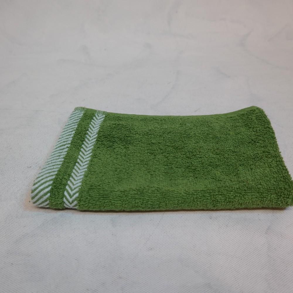 ručník  30x50cm