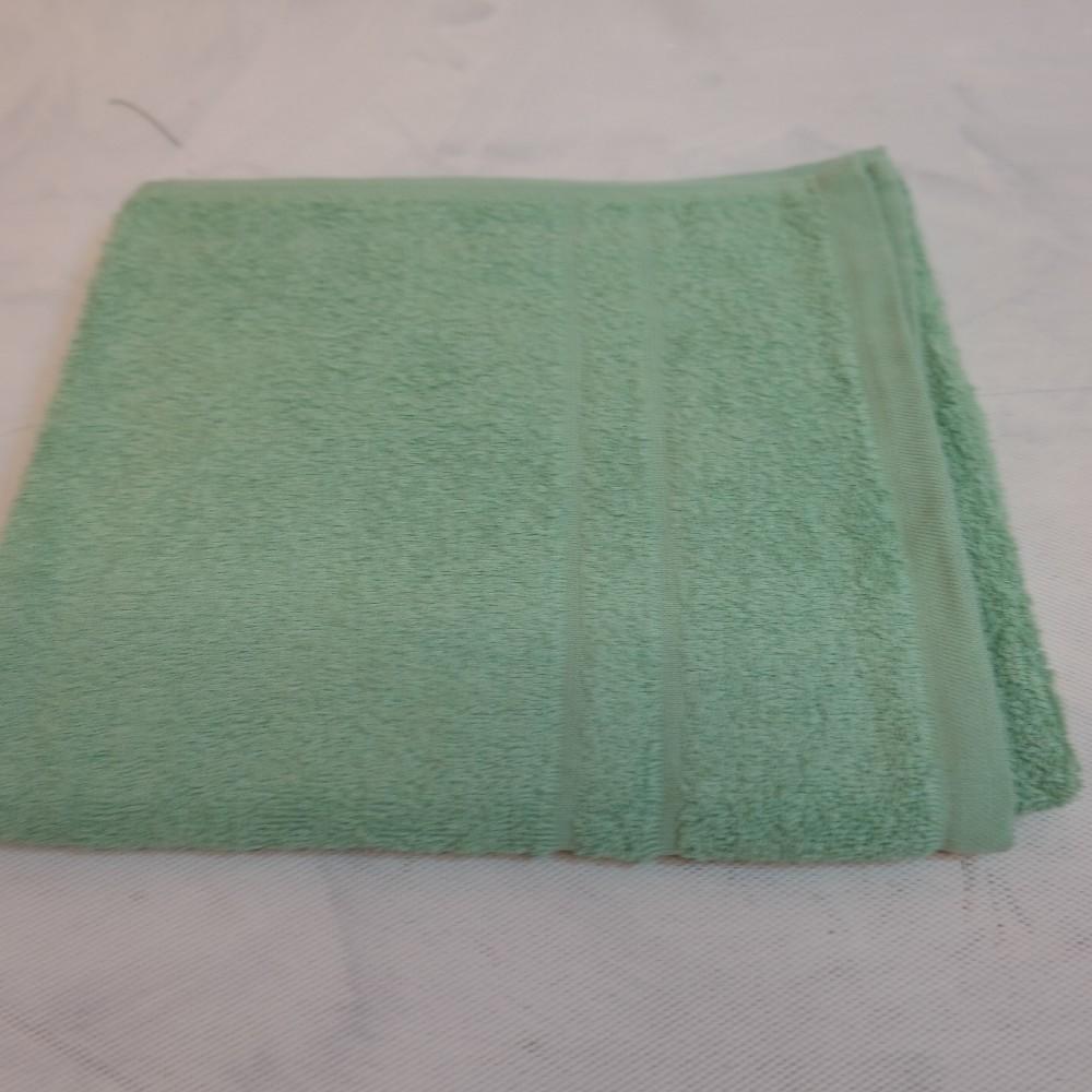ručník 50x90cm lux