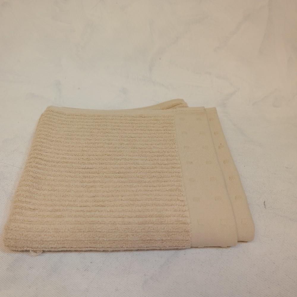 ručník 50x90cm