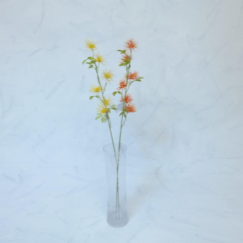 květina umělá19kč