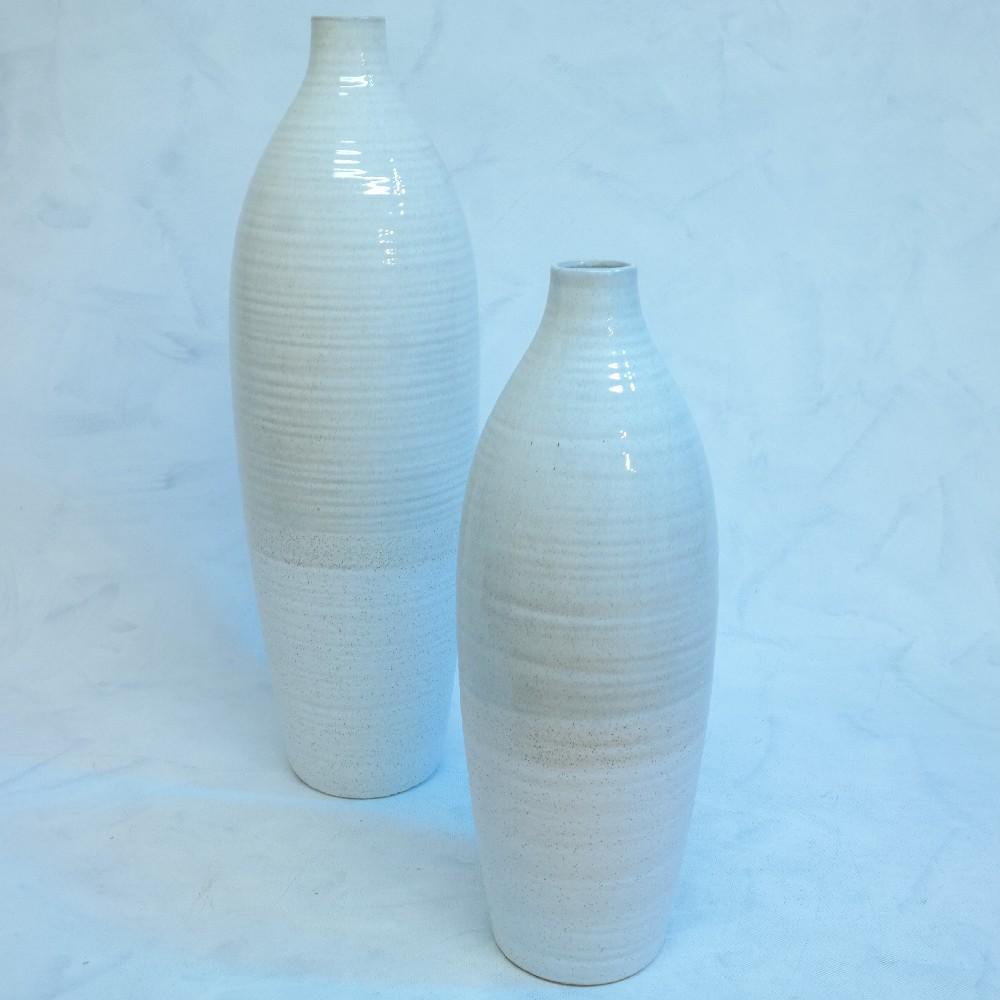 váza 44cm