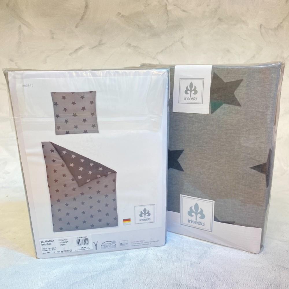 povlečení flanel  140x200/70x90cm 100%bavlna