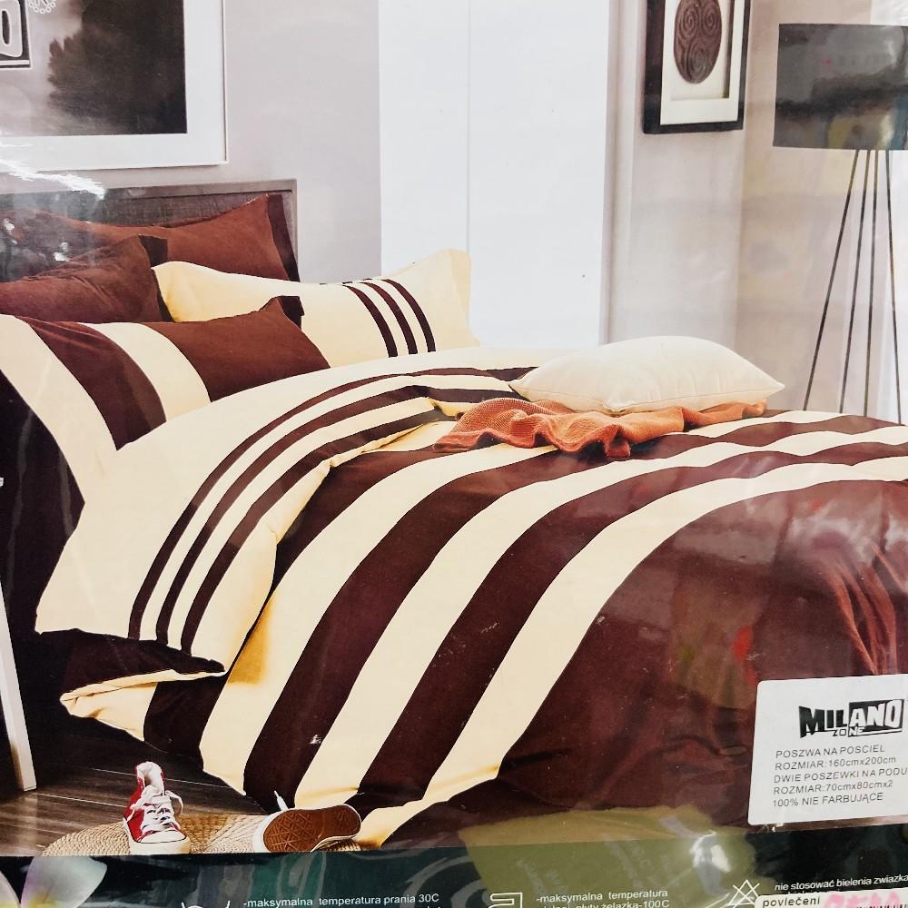 povlečení 160x200cm bavlna