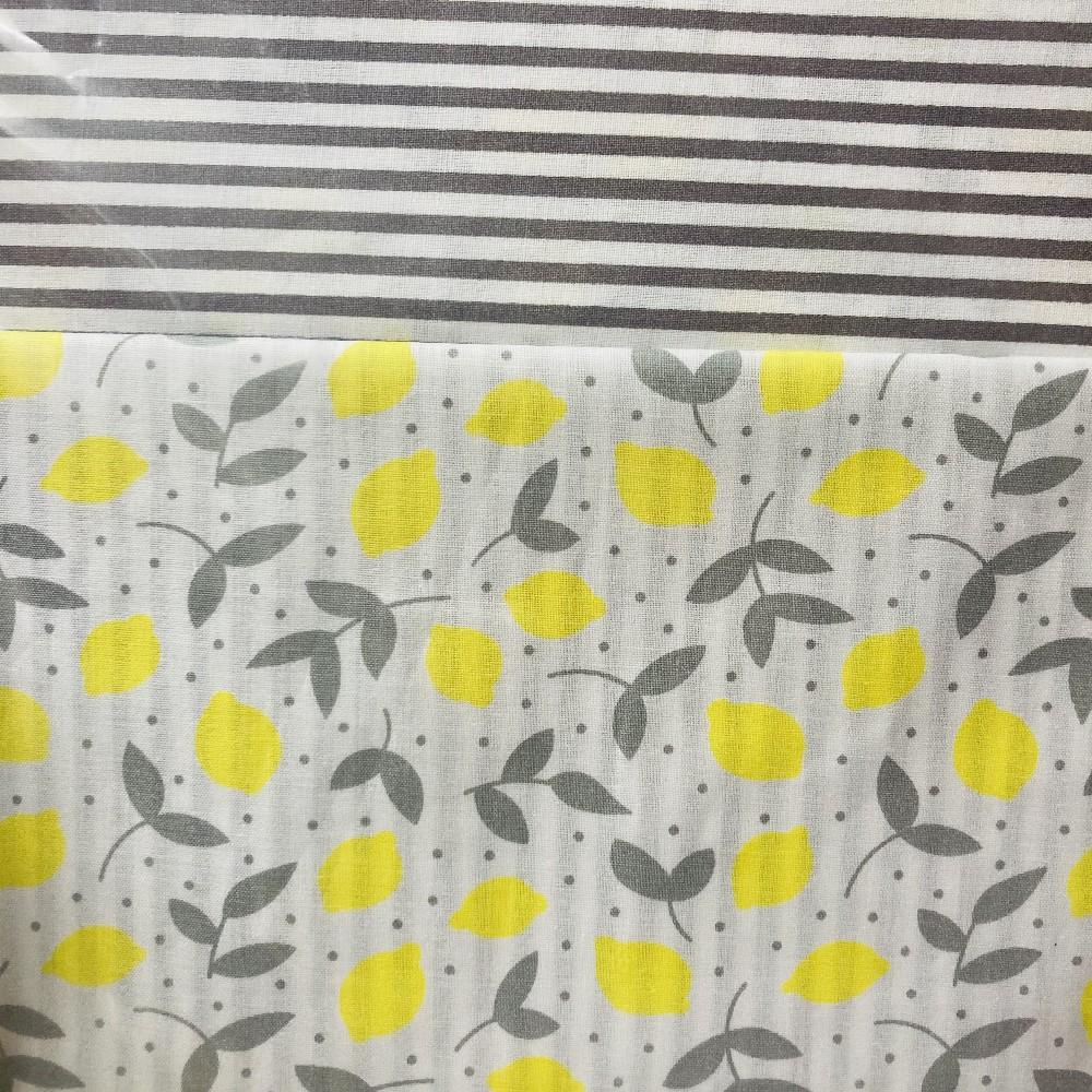 povlečení 140x220cm bavlna
