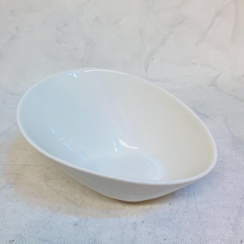 mísa porcelánová