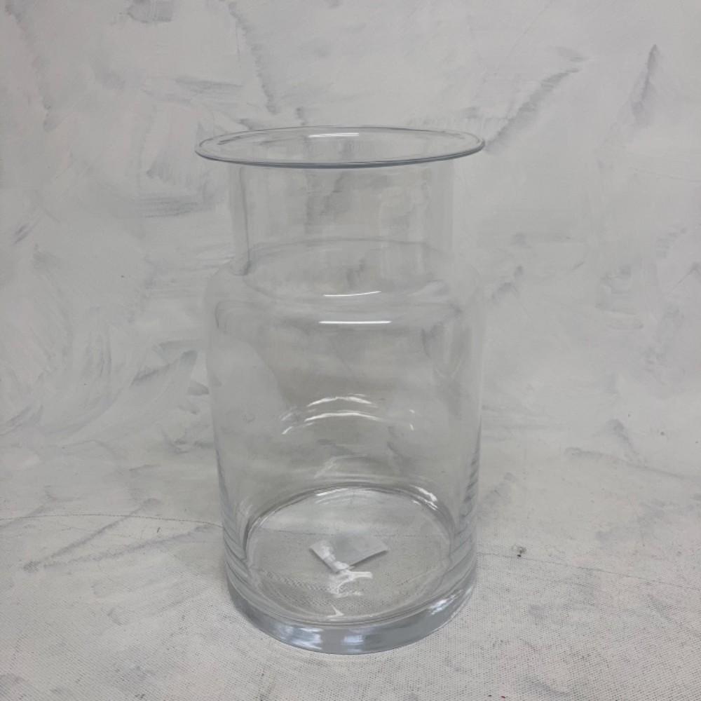 váza 19x29cm