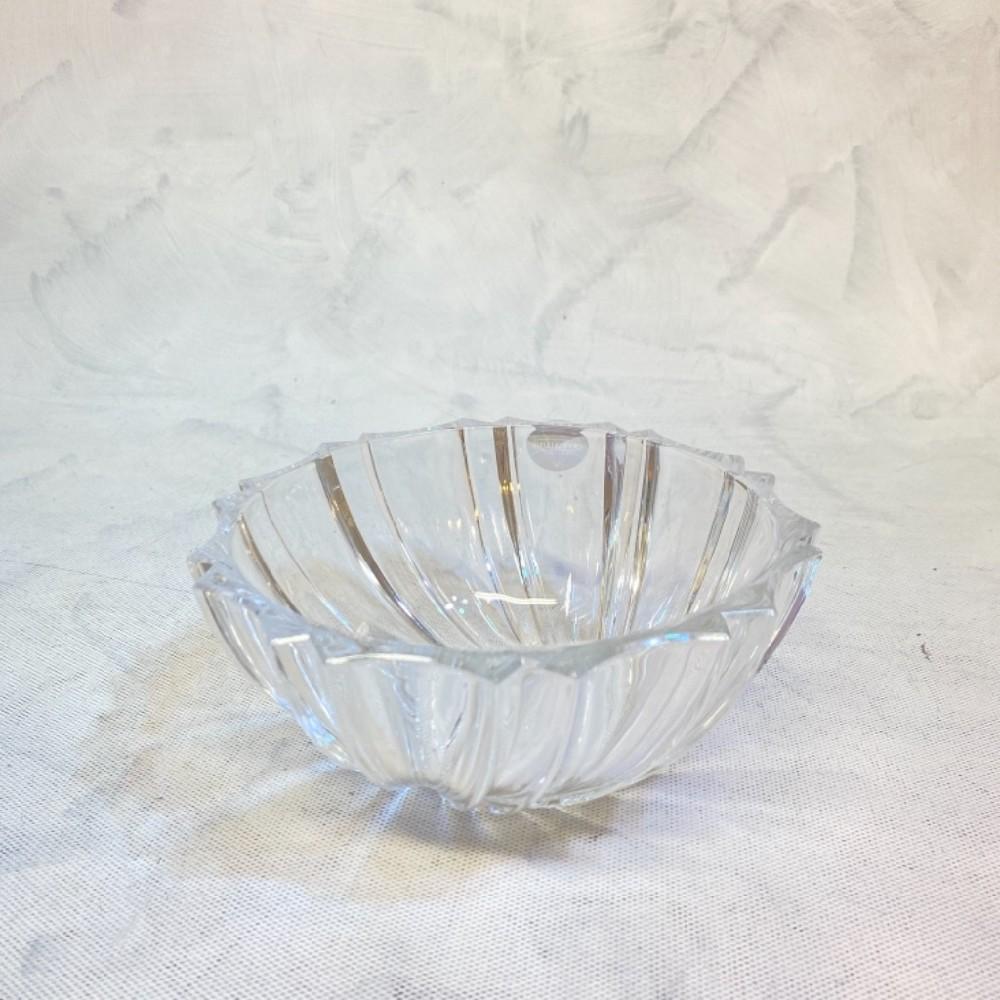 miska skleněná