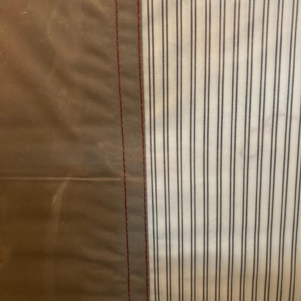povlečení bavlna 140x200cm
