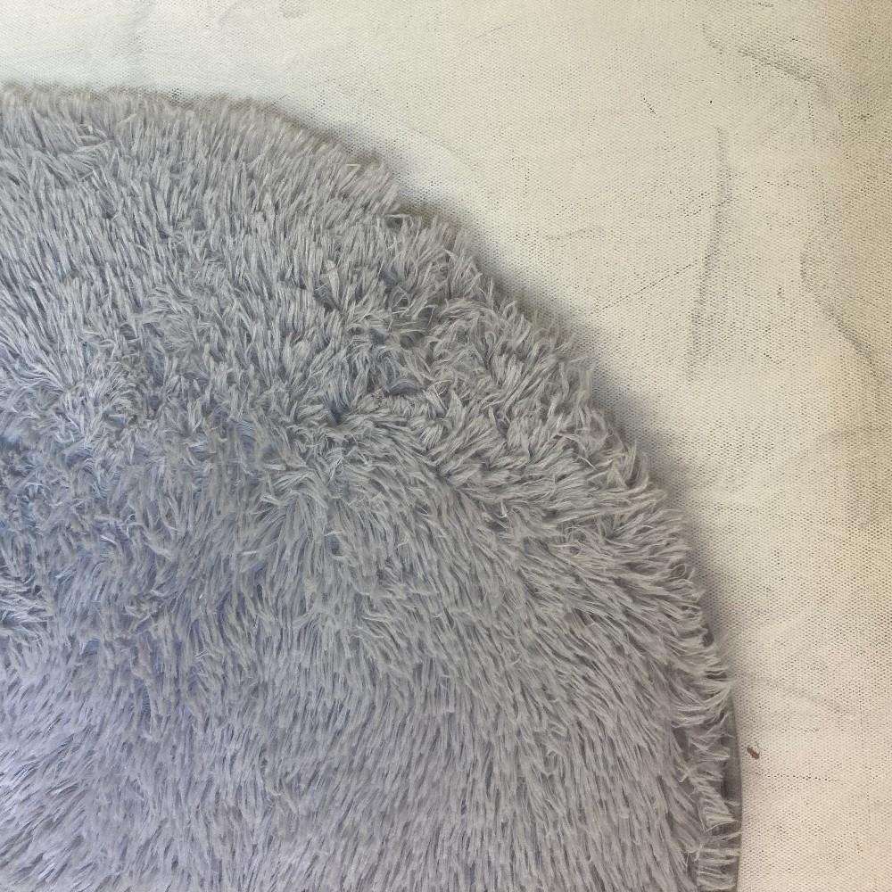 kobereček kruh 0,7m