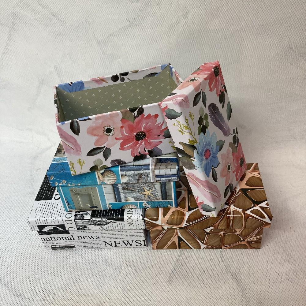 krabice 10x16x23cm