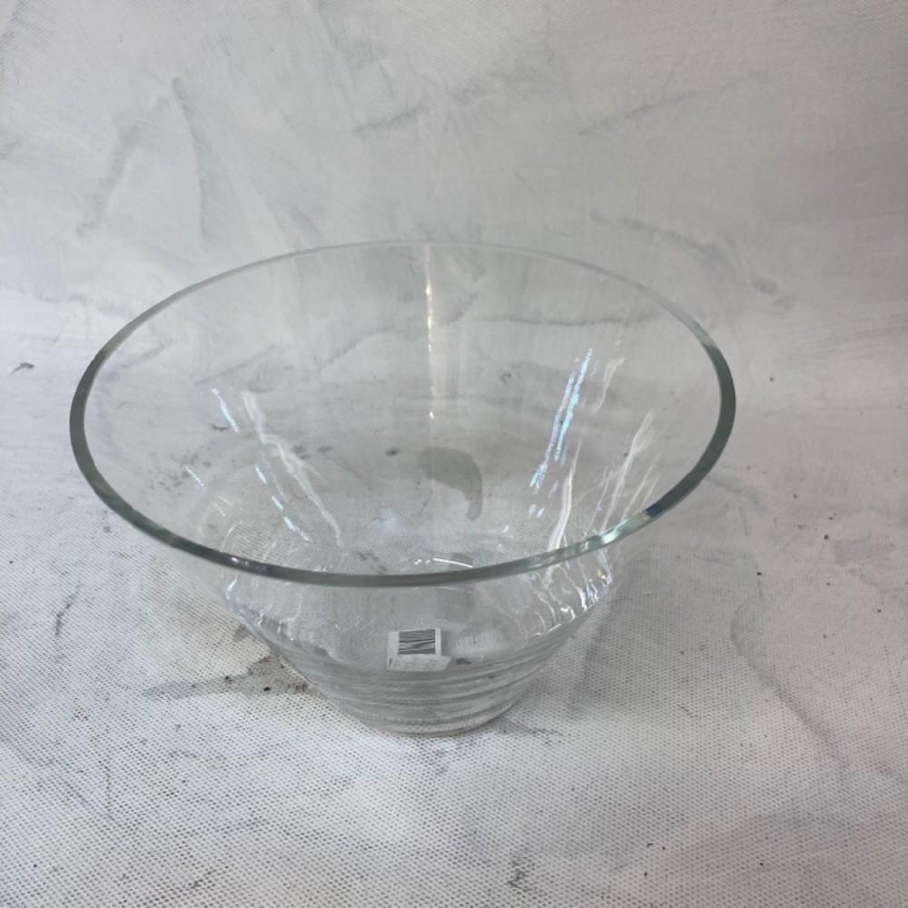 miska sklo