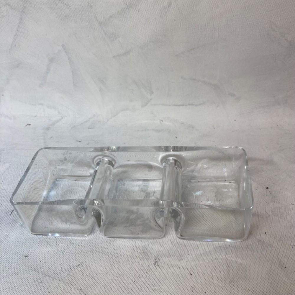 misky sklo 30x12cm