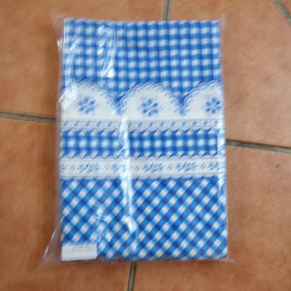 povlečení bavlna 140x200