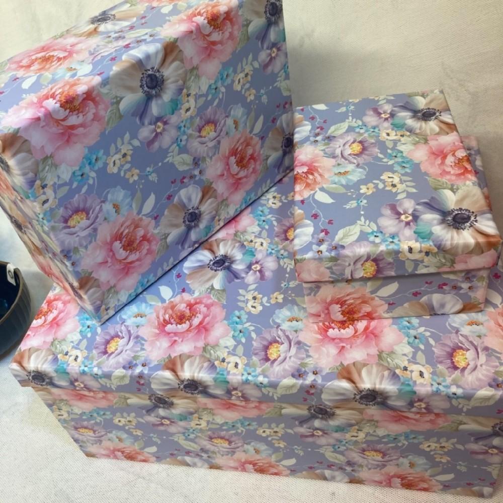 krabice  17x25