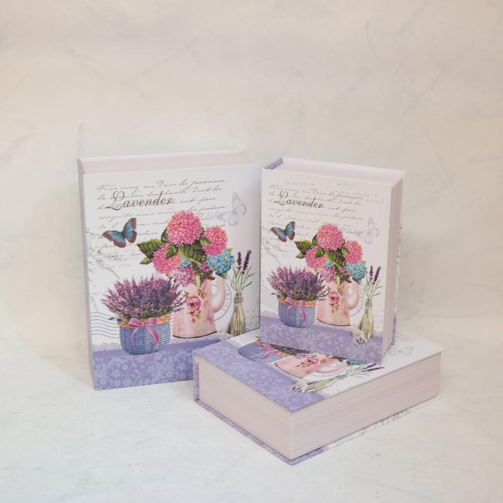 krabice kniha 20x25
